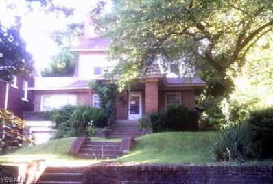 184 Oakdale Avenue, Akron, OH 44302 - #: 4133092