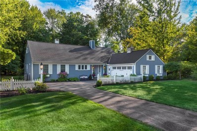 31417 Nantucket, Bay Village, OH 44140 - #: 4133207