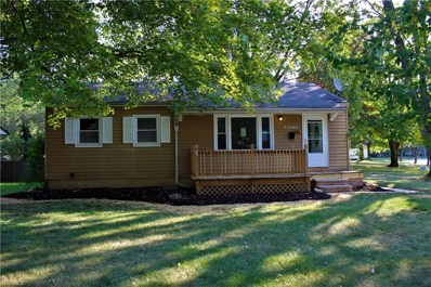 23400 Westchester Drive, North Olmsted, OH 44070 - #: 4133296