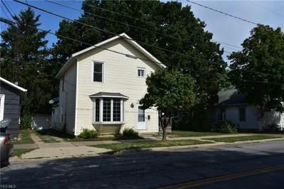 619 E Monroe Street, Sandusky, OH 44870 - #: 4133298