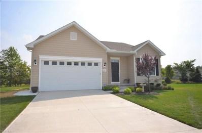 4207 Meadow Lark Drive, Lorain, OH 44053 - #: 4133301