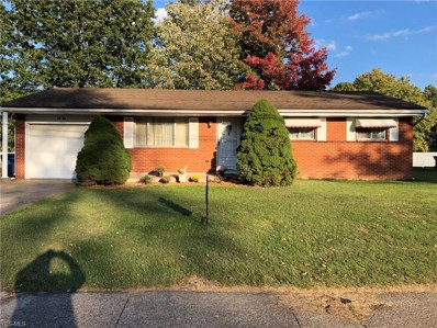 1441 Hollyview Drive, Vermilion, OH 44089 - #: 4133303