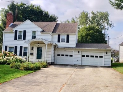 14 Glenwood Drive, Shelby, OH 44875 - #: 4133343