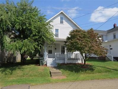 104 4th Street NW, Carrollton, OH 44615 - #: 4133364