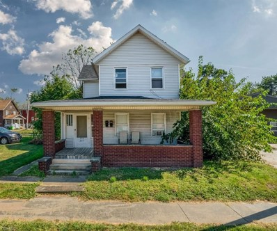 858 S Arch Avenue, Alliance, OH 44601 - #: 4133489