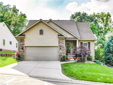9080 Canal Place NW, Massillon, OH 44647 - #: 4133512