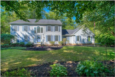 69 Waterford Drive, Chagrin Falls, OH 44022 - #: 4133520