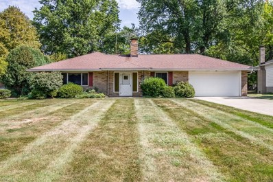 371 Claymore Boulevard, Richmond Heights, OH 44143 - #: 4133590