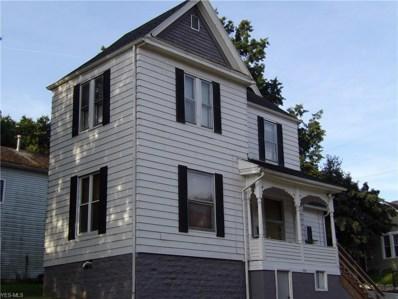 470 Forest Avenue, Zanesville, OH 43701 - #: 4133615