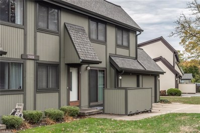 35058 N Turtle Trail UNIT 23B, Willoughby, OH 44094 - #: 4133692