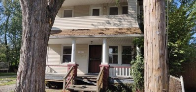 11825 Forest Avenue, Cleveland, OH 44120 - #: 4133737