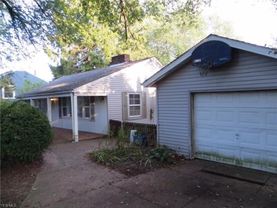 1914 48th Street NW, Canton, OH 44709 - #: 4133772