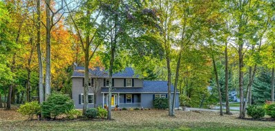 4565 Briarcliff Trail, Copley, OH 44321 - #: 4133856
