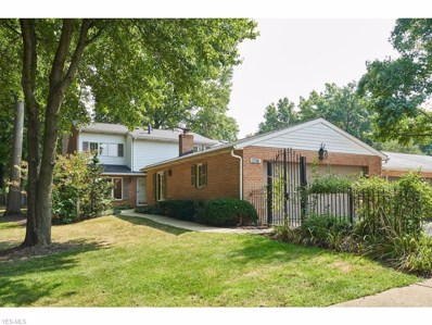 2581 Falmouth Road UNIT J, Fairlawn, OH 44333 - #: 4133909