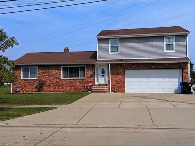15310 Susan Drive, Brook Park, OH 44142 - #: 4133917