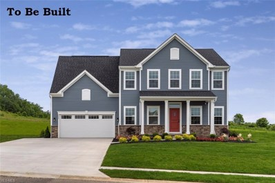 461 Prestwick Path, Painesville Township, OH 44077 - #: 4133932