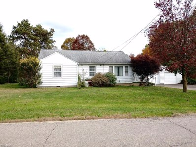 66 Petosky Avenue, Zanesville, OH 43701 - #: 4133954