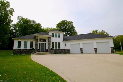 11660 Jamie Drive, Concord, OH 44077 - #: 4133962