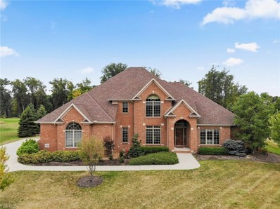 6788 Kyle Ridge Pointe, Canfield, OH 44406 - #: 4134036
