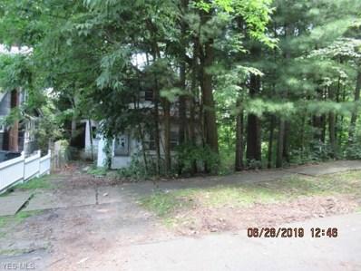 1553 Rockaway Street, Akron, OH 44314 - #: 4134082
