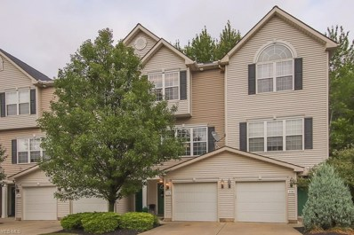3793 Freedom Place, Lorain, OH 44053 - #: 4134094
