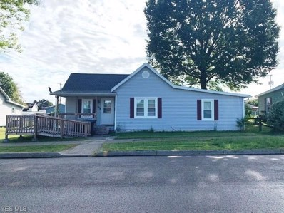312 S 7th Street, Byesville, OH 43723 - #: 4134267