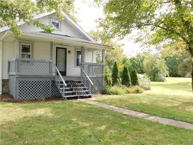 1364 Bank Street, Atwater, OH 44201 - #: 4134276