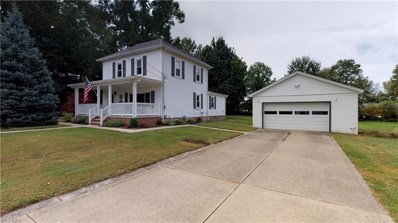 7122 Maple Street, Mentor, OH 44060 - #: 4134383