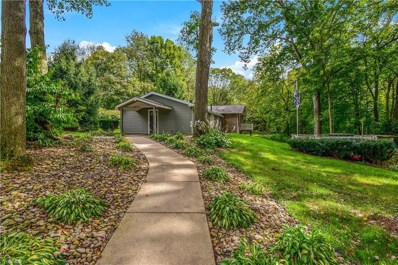 48571 Bloomfield Road, East Liverpool, OH 43920 - #: 4134545