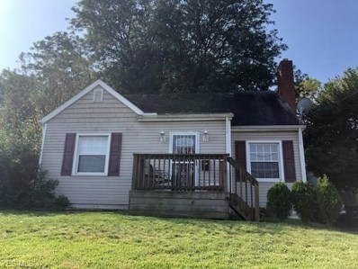 914 Clearview Avenue, Akron, OH 44314 - #: 4134599