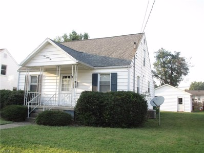 122 Victory Place, Marietta, OH 45750 - #: 4134708