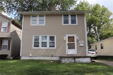 47 Devonshire Drive, Akron, OH 44312 - #: 4134786