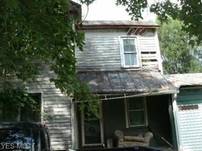12191 Main Street, Salem, OH 44460 - #: 4134951