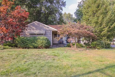 23506 Westchester Drive, North Olmsted, OH 44070 - #: 4134952