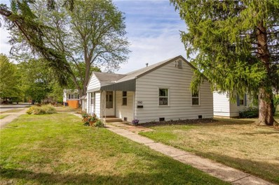 5742 Porter Road, North Olmsted, OH 44070 - #: 4135088