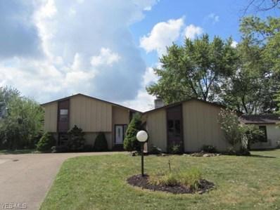 4101 Woodstock Drive, Lorain, OH 44053 - #: 4135126
