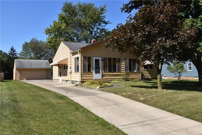 6160 Stearns Road, North Olmsted, OH 44070 - #: 4135300