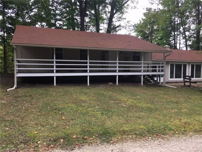 1930 Norton Road, Stow, OH 44224 - #: 4135305