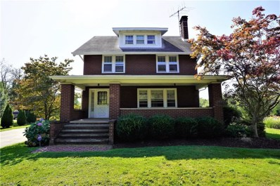 3904 Kent Road, Stow, OH 44224 - #: 4135359