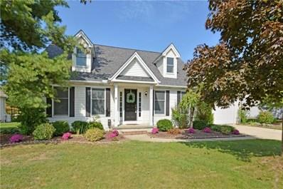 32834 Fox Chappel Lane, Avon Lake, OH 44012 - #: 4135512