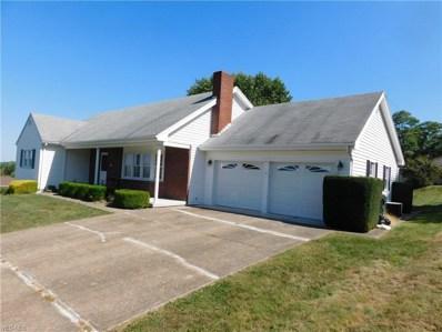103 Debbie Lane, St. Clairsville, OH 43950 - #: 4135562