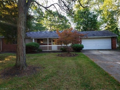 24200 Randolph Road, Bedford Heights, OH 44146 - #: 4135583