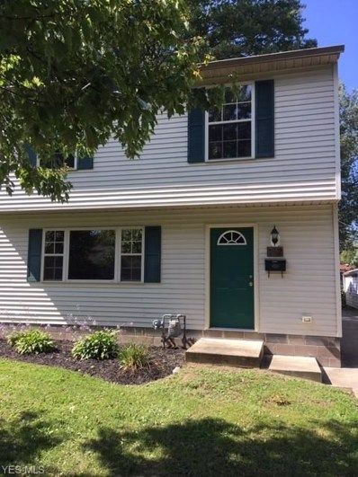 652 Tioga Trail, Willoughby, OH 44094 - #: 4135687