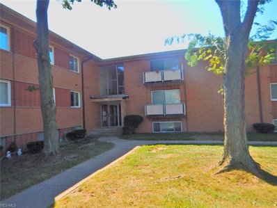 22081 River Oaks Drive UNIT B4, Rocky River, OH 44116 - #: 4135720
