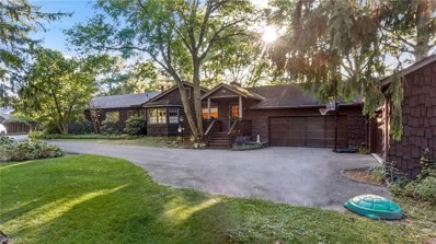 415 Sand Run Road, Akron, OH 44313 - #: 4135754