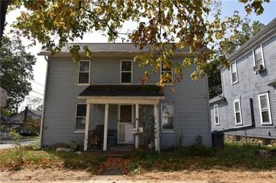 989 E 3rd Street, Salem, OH 44460 - #: 4135846