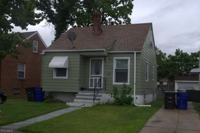 4472 W 167th Street, Cleveland, OH 44135 - #: 4135867