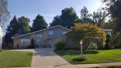 14217 Hastings Ct, Strongsville, OH 44136 - #: 4135908