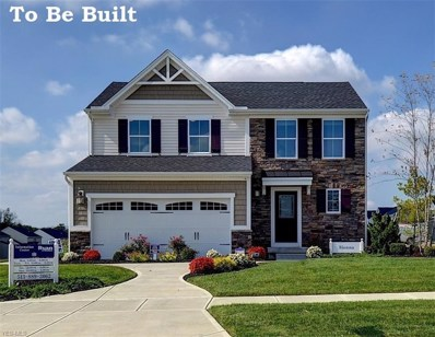 24 Ava June Drive, Painesville Township, OH 44077 - #: 4136021