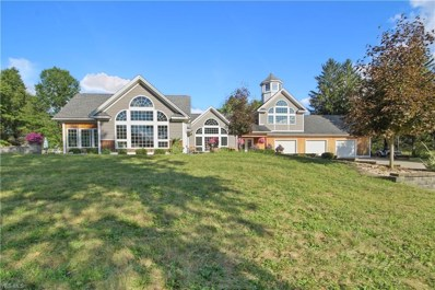 1657 Coit Road, Lowellville, OH 44436 - #: 4136044